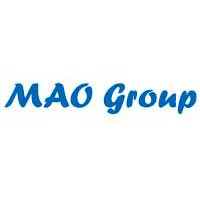 mao-group-logo