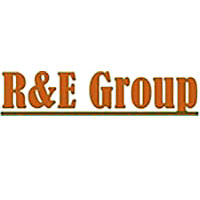 r-e-group-logo
